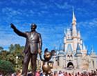 Walt Disney World raising capacity from 35% as CEO hints at loosening mask restrictions