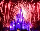 Walt Disney World announces return of nightly fireworks on July 1