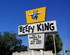 28 classic Orlando restaurants that've been around for longer than 25 years