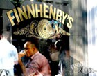 Downtown Orlando bar Finnhenry's to close by the end of the week
