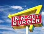 Florida's CFO pitches In-N-Out Burger on move to Florida following chain's vaccine mandate fight