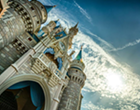 Free theme park admission and reduced hotel rates for Florida teachers