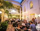 Bite Night returns for one of the most delicious evenings of the year
