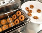 Duck Donuts opens in Kissimmee July 1, but you can get their donuts now