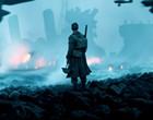 <i>Dunkirk</i> among greatest war films ever