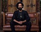 Reggae royalty Damian Marley to play Orlando in September