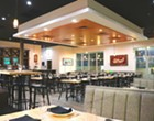 A new Coco Thai comes to I-Drive, vegan restaurant FEAST falls through, plus more in Orlando foodie news
