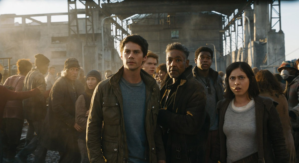 maze-runner-the-death-cure-dom-69c-4a_2880x1620_r_crop_rgb.jpg