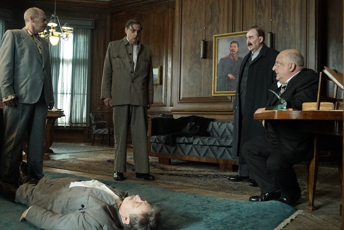 death_of_stalin_1.jpg