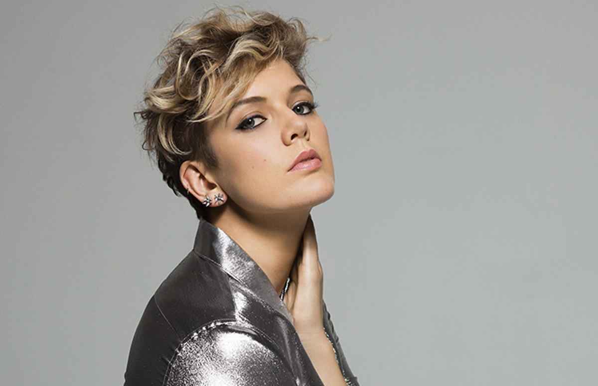 gal_front_bettywho_march_29_social.jpg