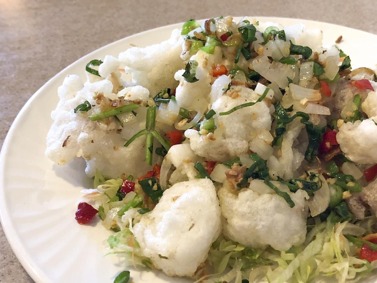 bartlettimage-chef_wang_s_kitchen-4474.jpg