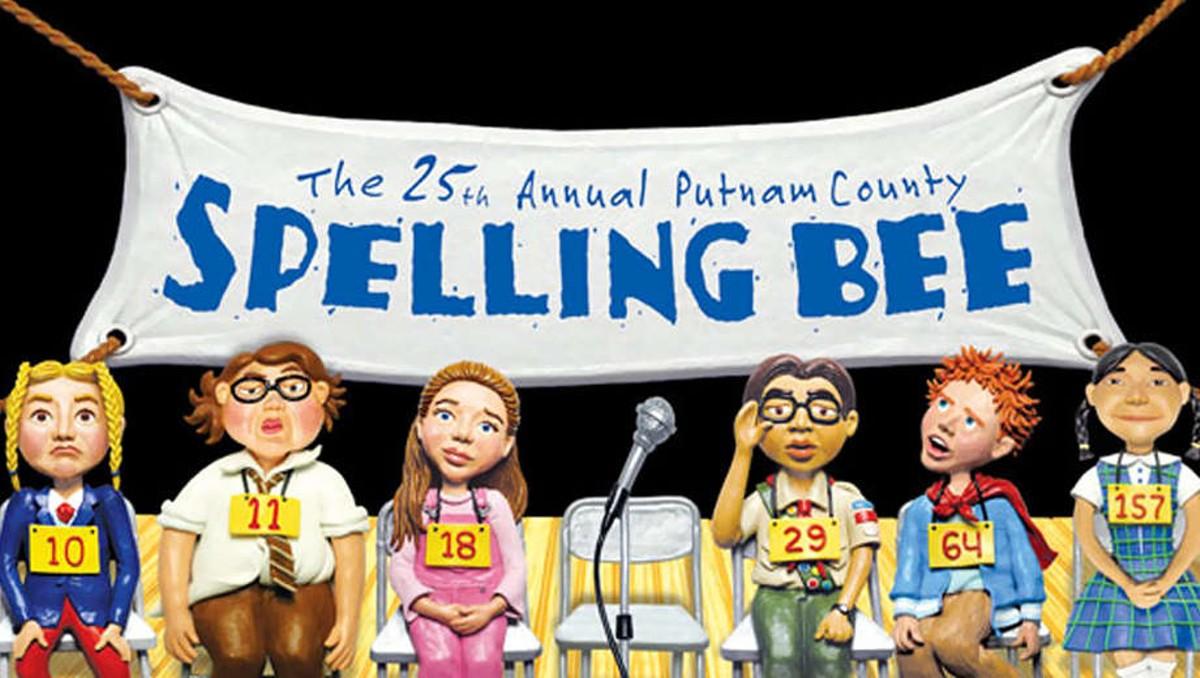 99e1524b_1475630271-25th_annual_putnam_county_spelling_bee_tickets.jpg