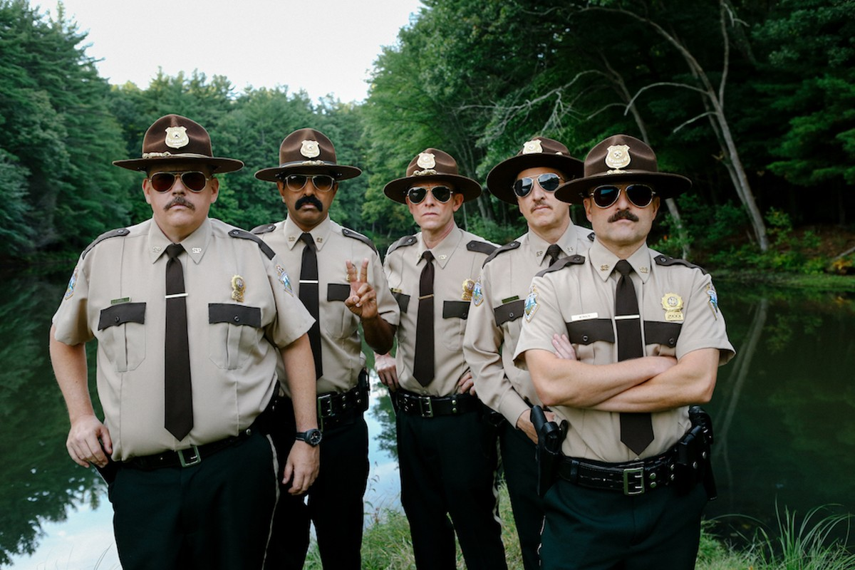 super-troopers-2-006_st2_36432_rgb.jpg
