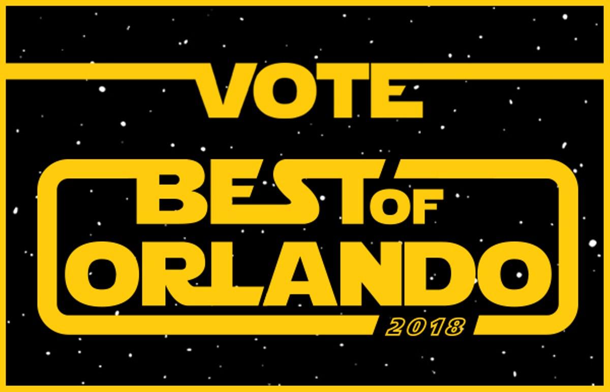 boo18_voting_header.jpg