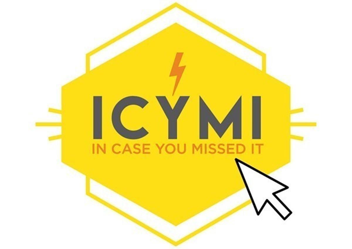 icymi-logo_blank.jpg