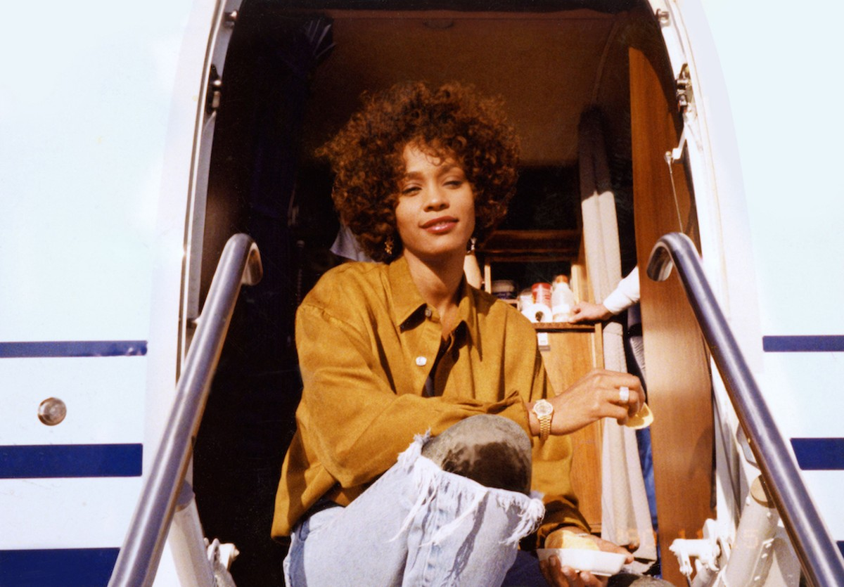wh_095_i1225_whitneyhouston_-_credit_courtesy_of_the_estate_.jpg