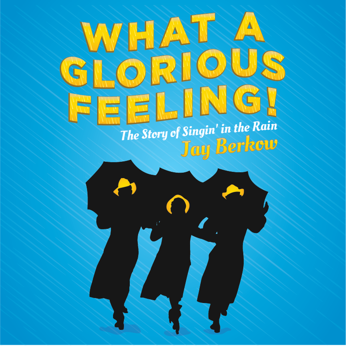 what_a_glorious_feeling_logo.png