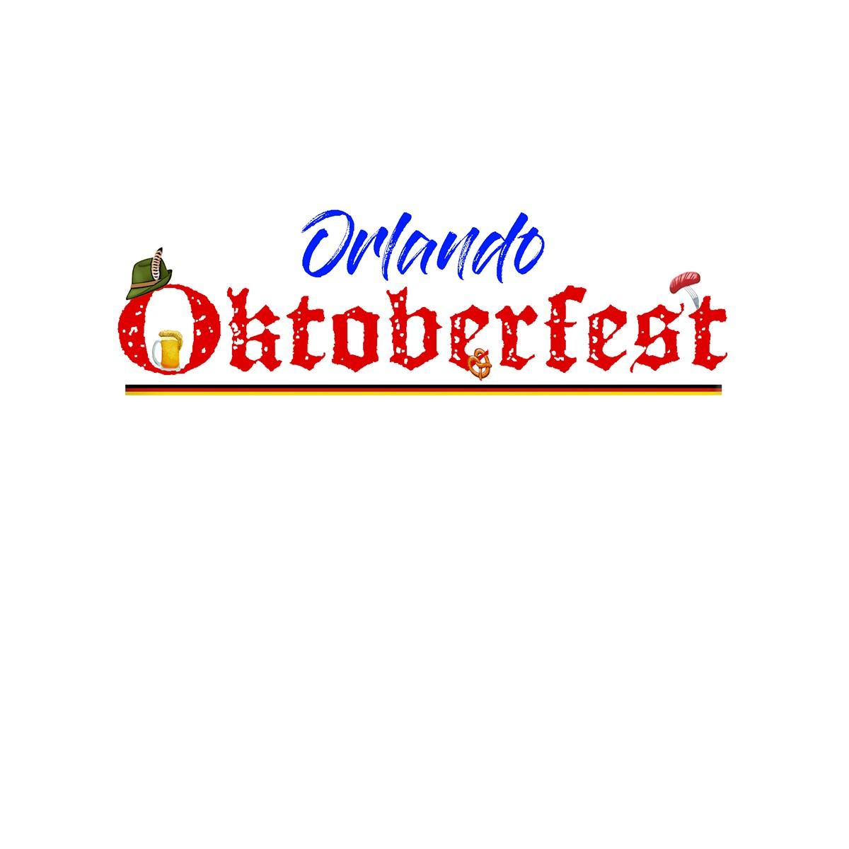 oktoberfest_logo.jpg
