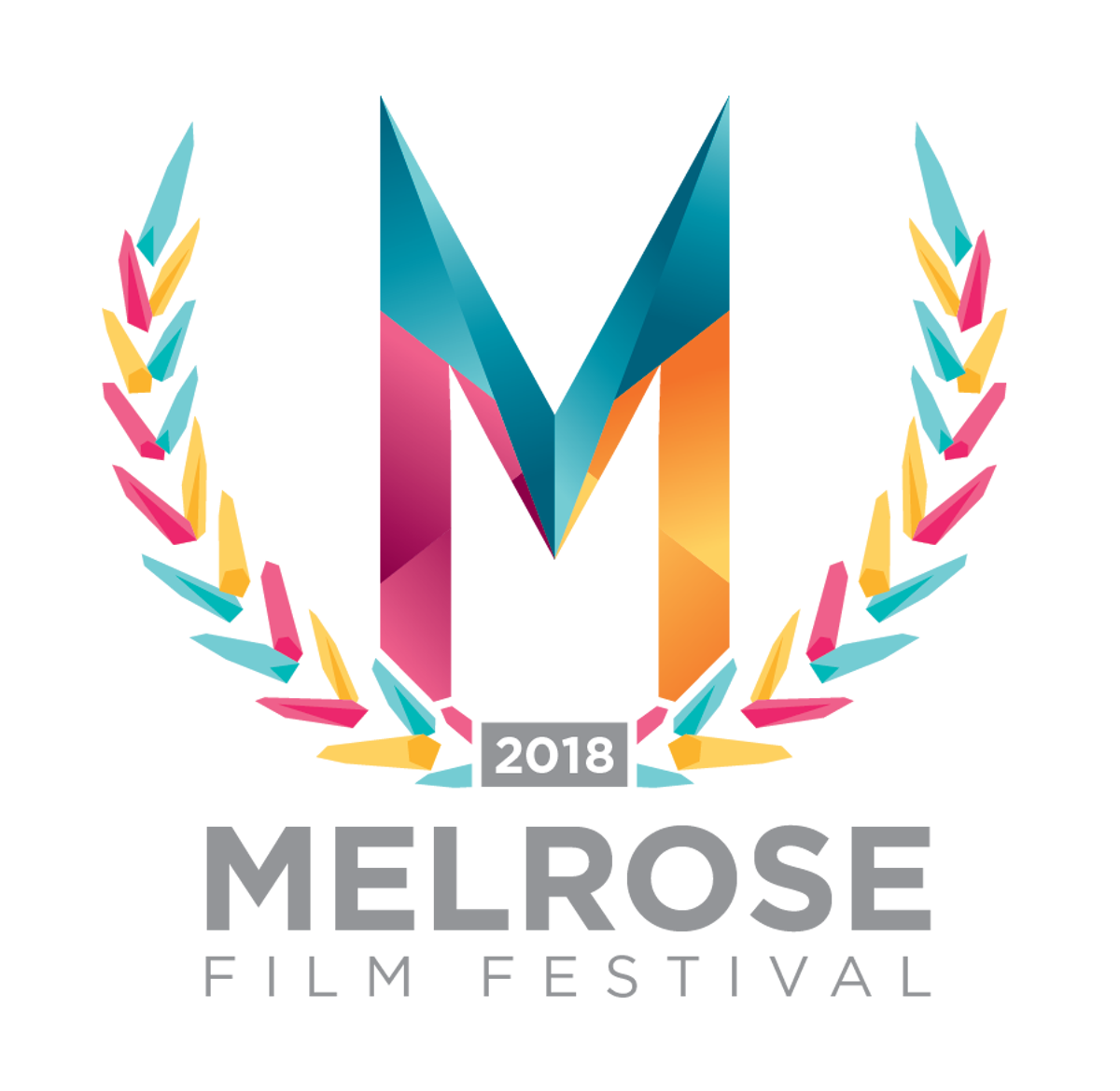 melrose_film_festival_logo.png