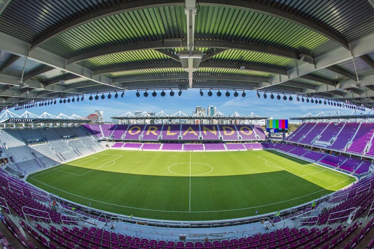 markthor-stadiumconstructionupdate-021717-thor4292.jpg