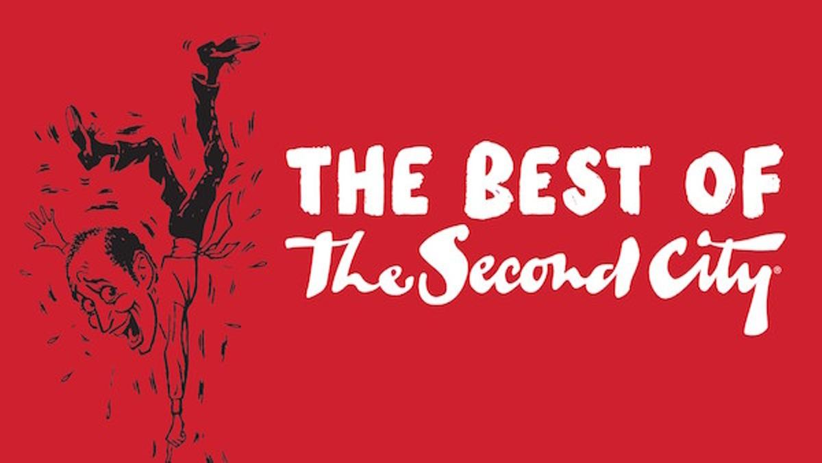 best_of_sc_1920x1080_web_art_001.jpg