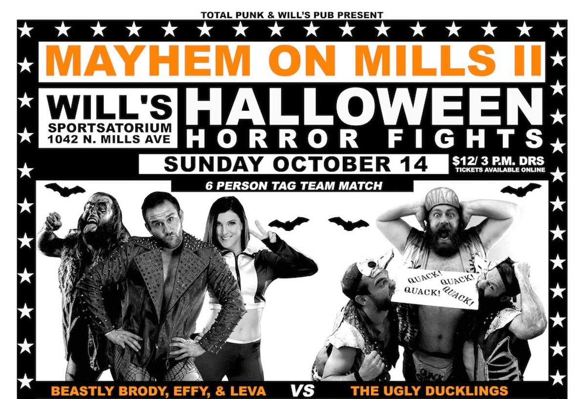 mayhem_on_mills_poster_crop.jpg