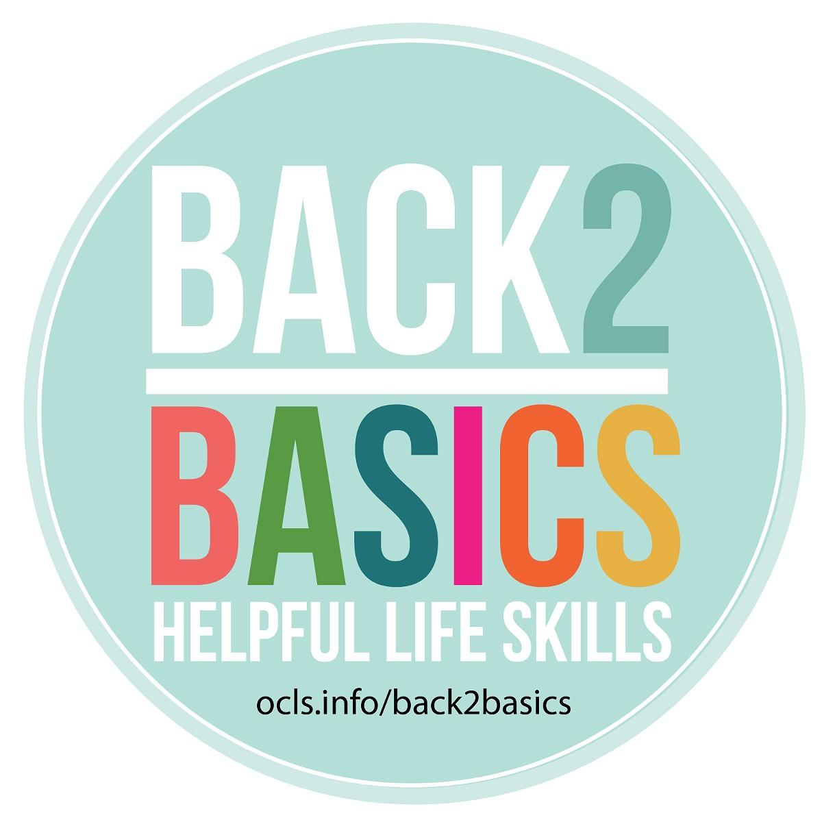 back2basics-01.jpg