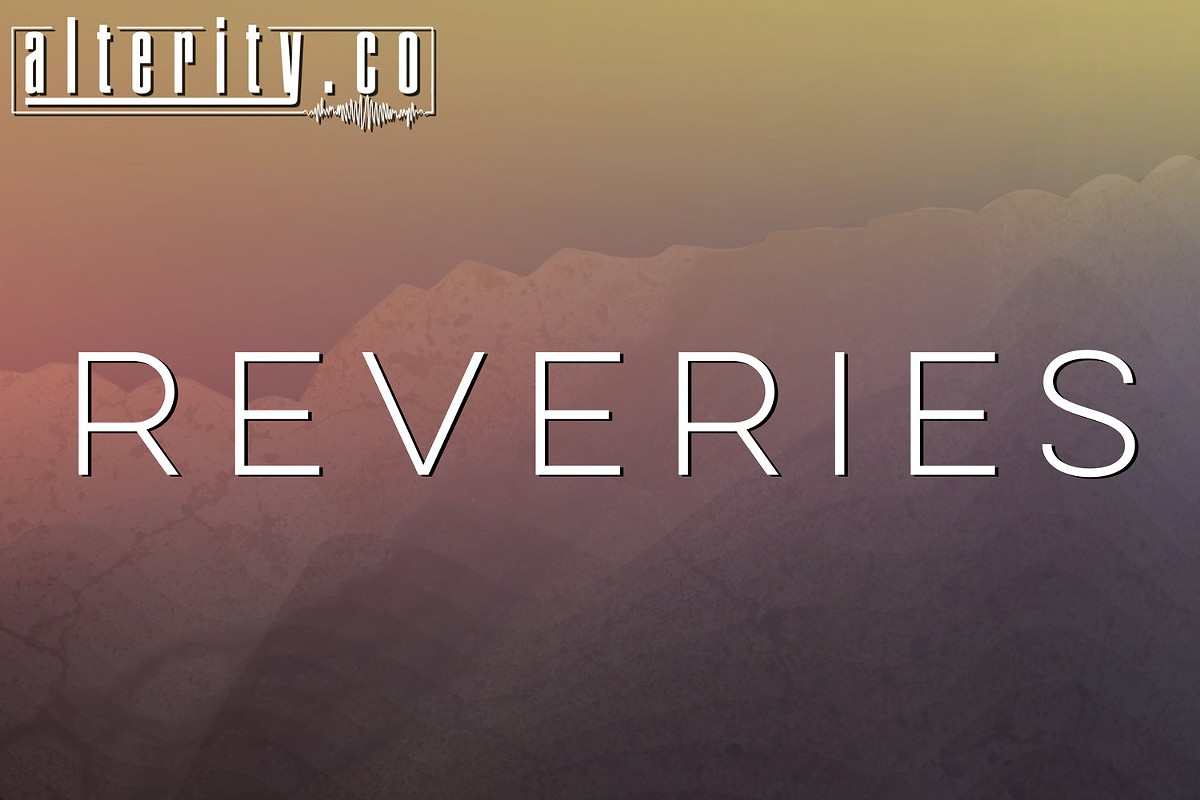 reveries_2.jpg