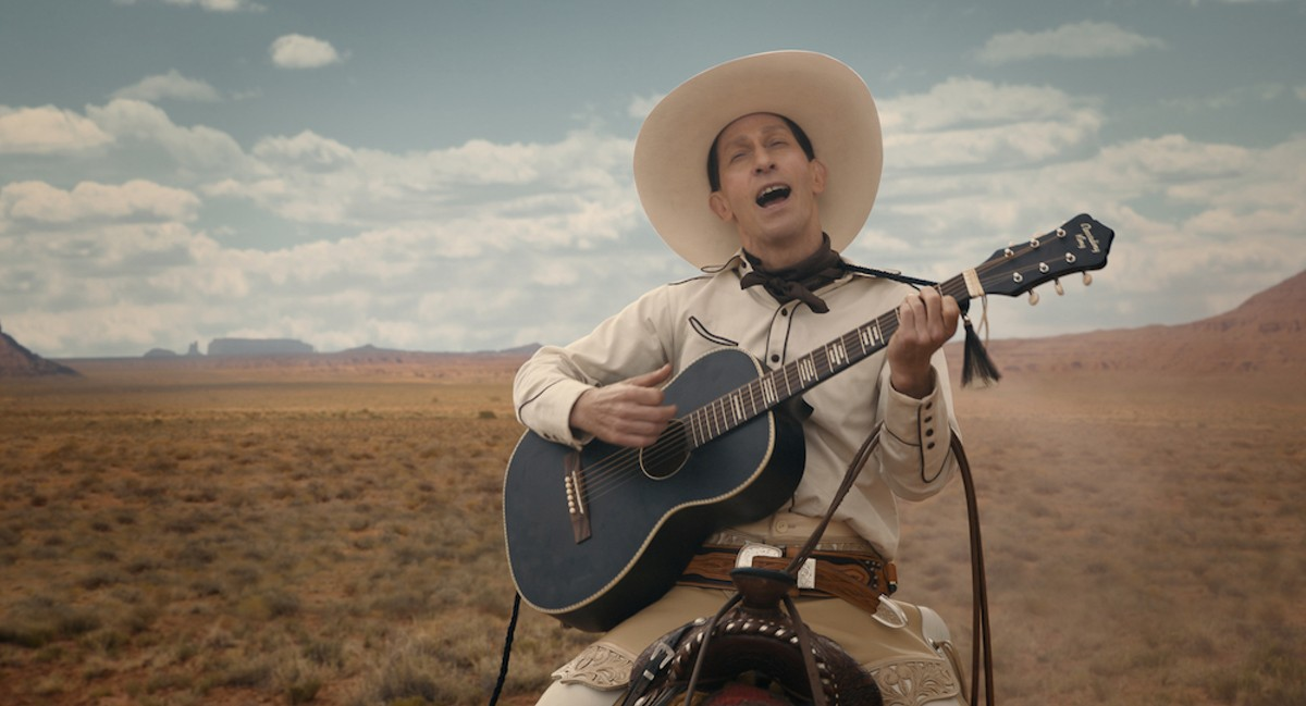 the_ballad_of_buster_scruggs-01.jpeg