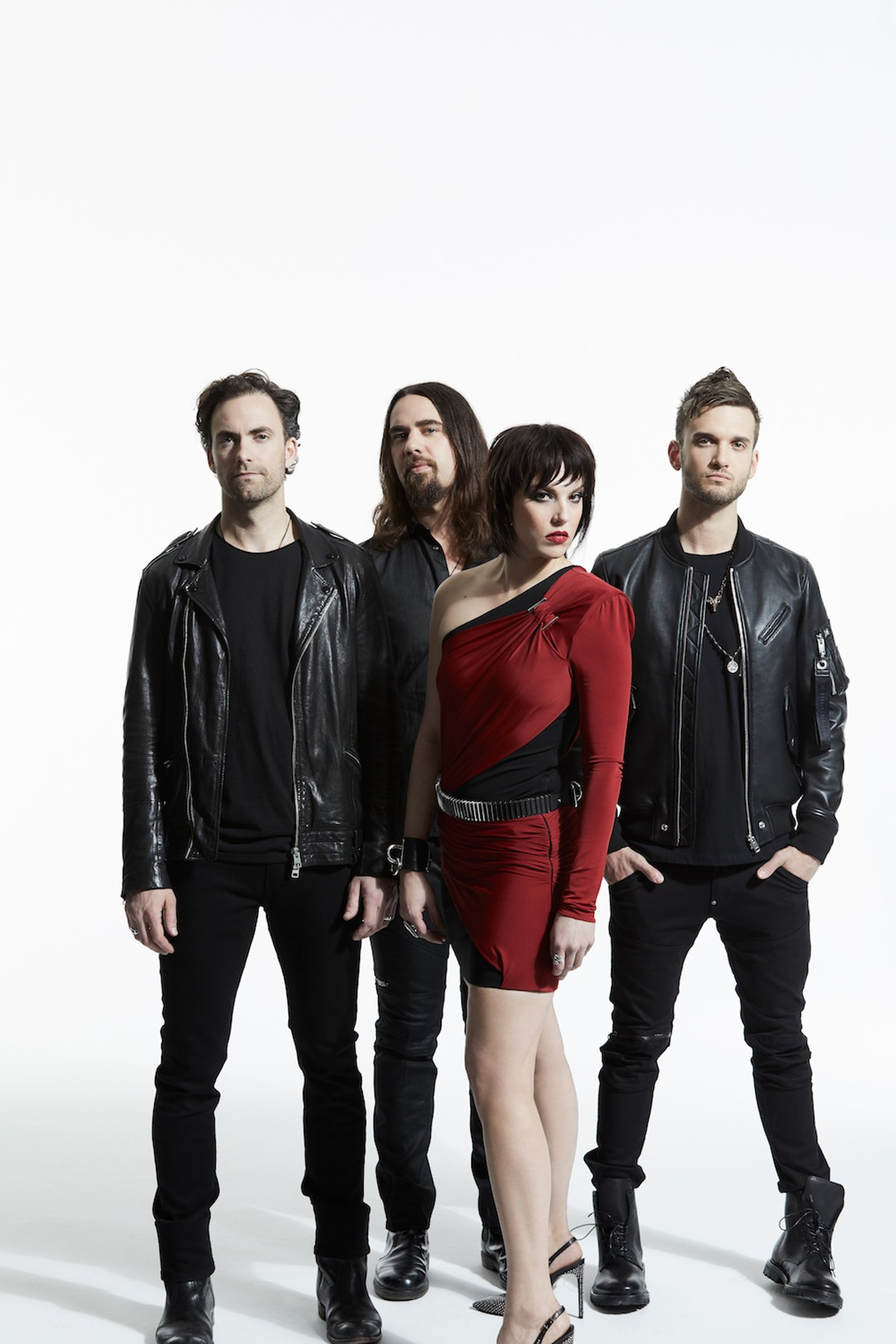 halestorm-new-pub-2018-3-jimmy-fontaine.jpg
