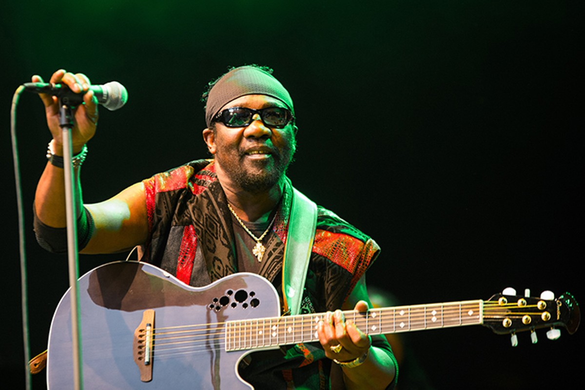 gal_toots_and_the_maytals_credit_carstor.jpg