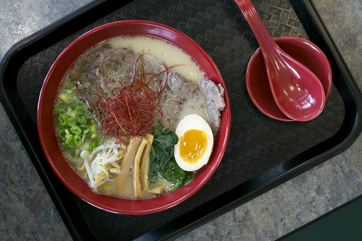 bartlettimage-the_ramen-2093.jpg