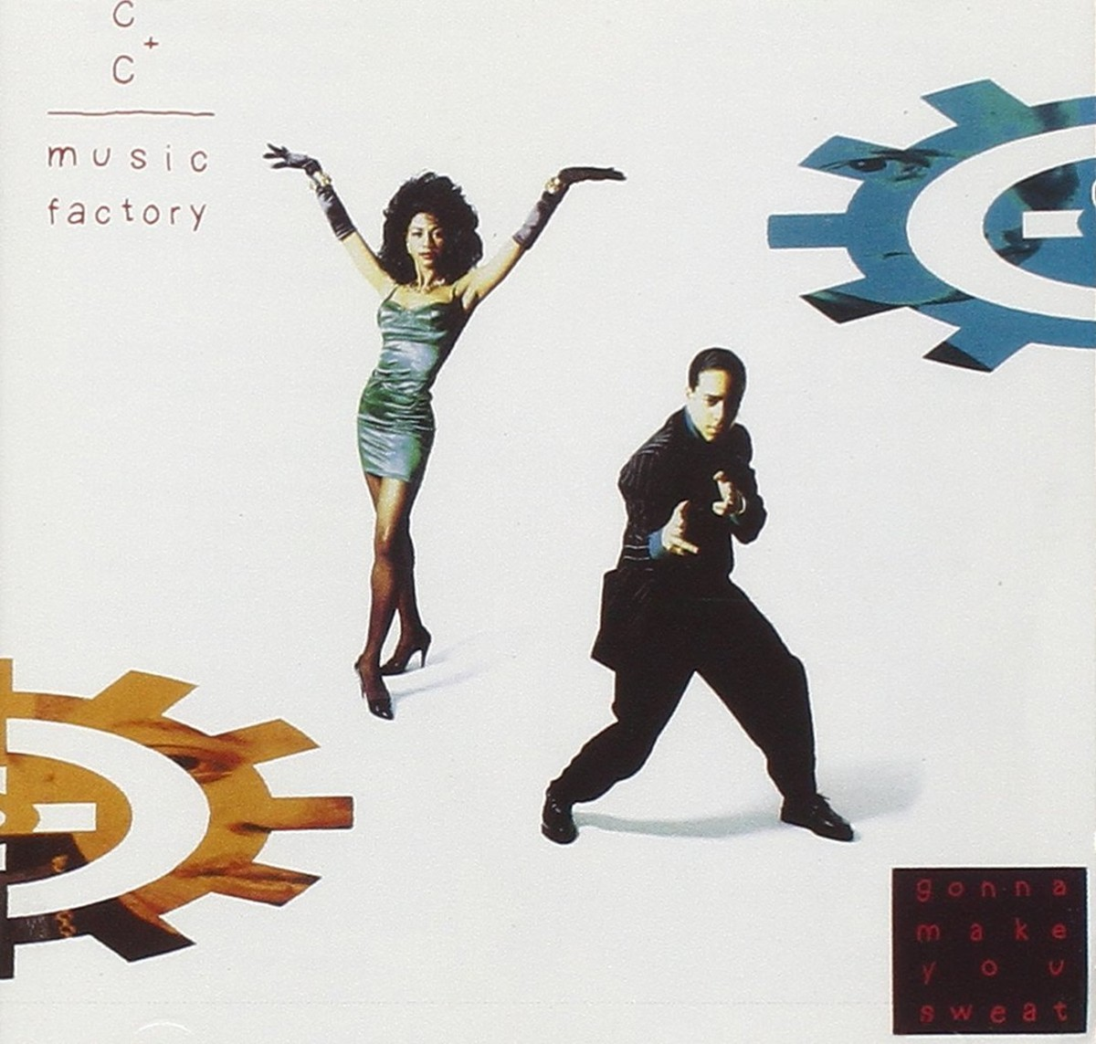 cc_music_factory.jpg