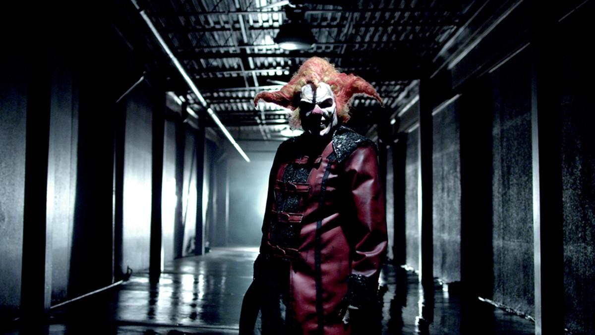 1000w_jack_the_clown_1_-_hr.jpg
