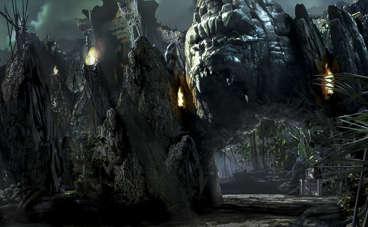 1000w_skull_island_reign_of_kong_entrance_hr.jpg