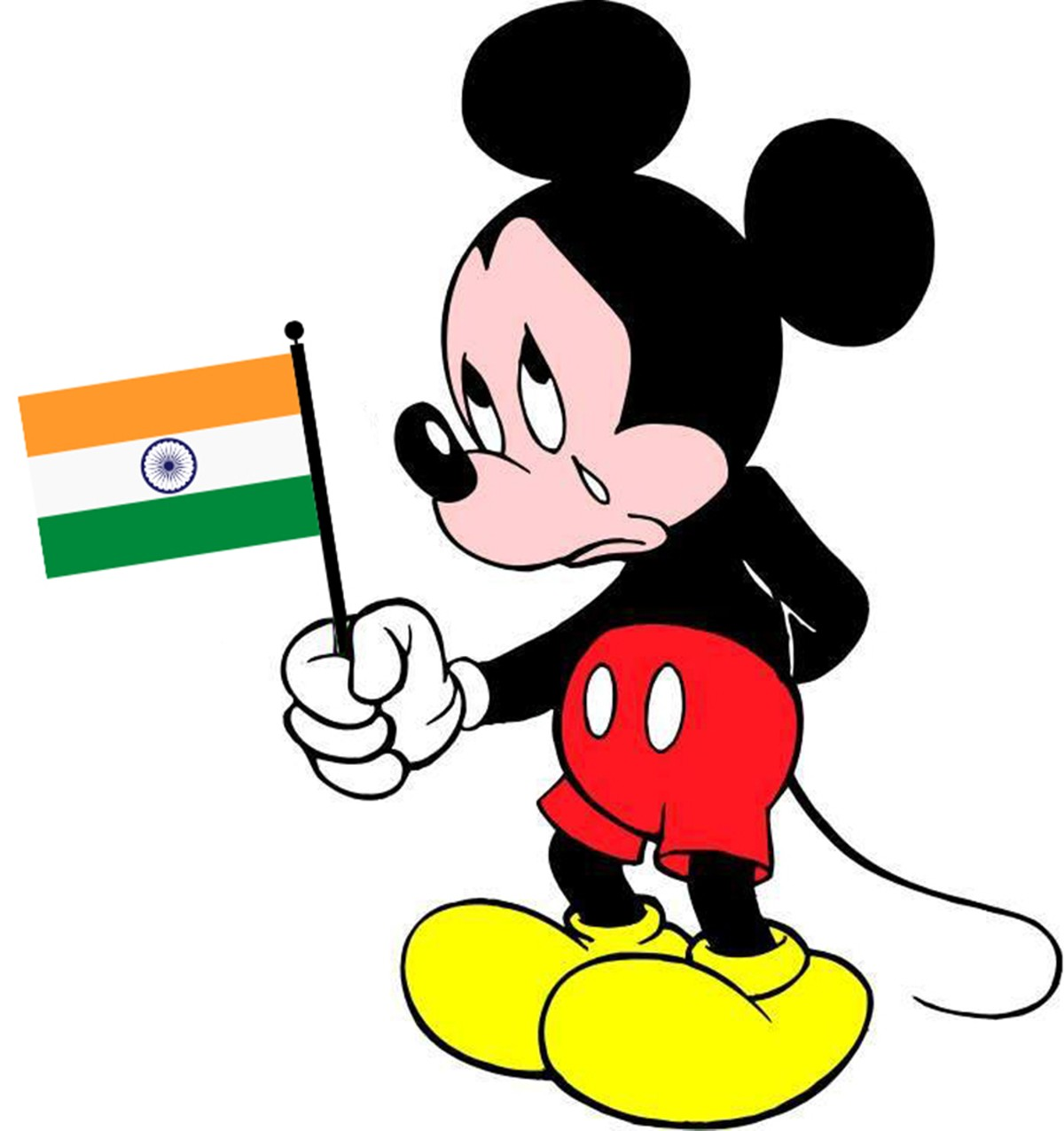 1000w_mickeyindia.jpg