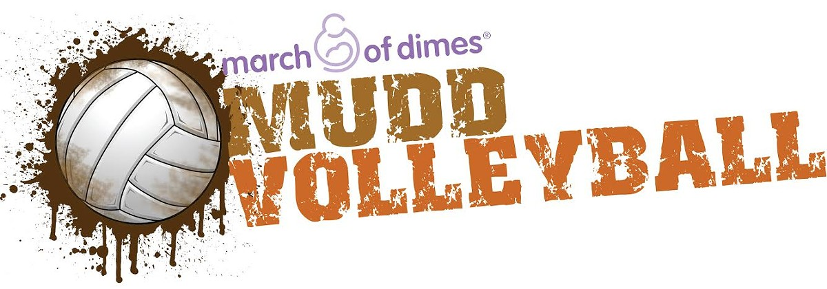 march_of_dimes_mudd_volleyball.jpg