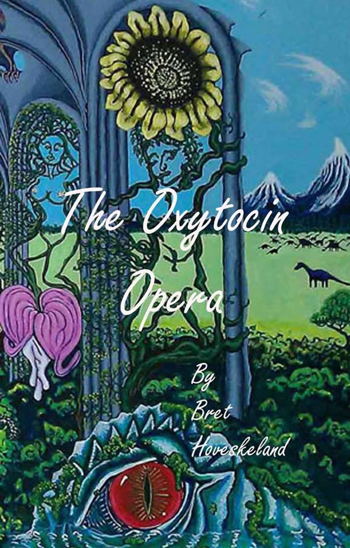 oxytocin_opera_cover_image.jpg