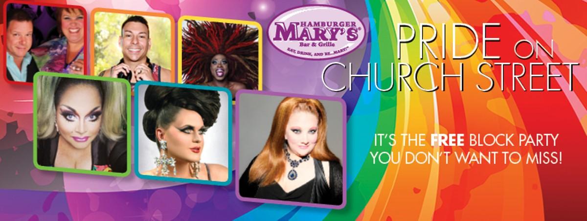 pride_church.jpg