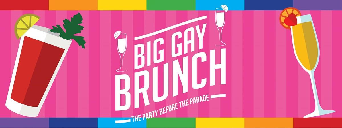 pride_big_gay.jpg