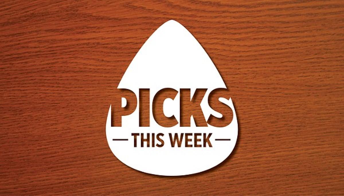 picks_1_.jpg