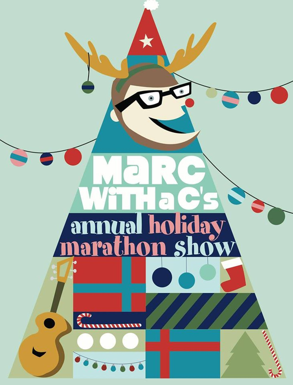 marc_with_a_c_holiday_show_flyer.jpg