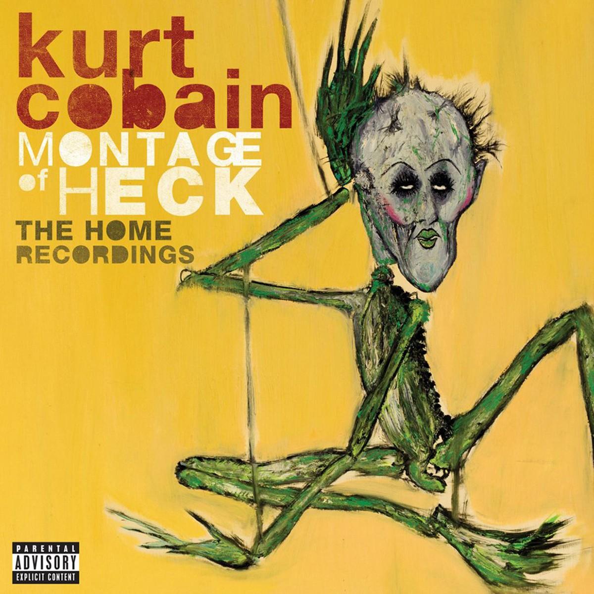1000w_11-18_mus_music_gift_guide_kurt_cobain.jpg