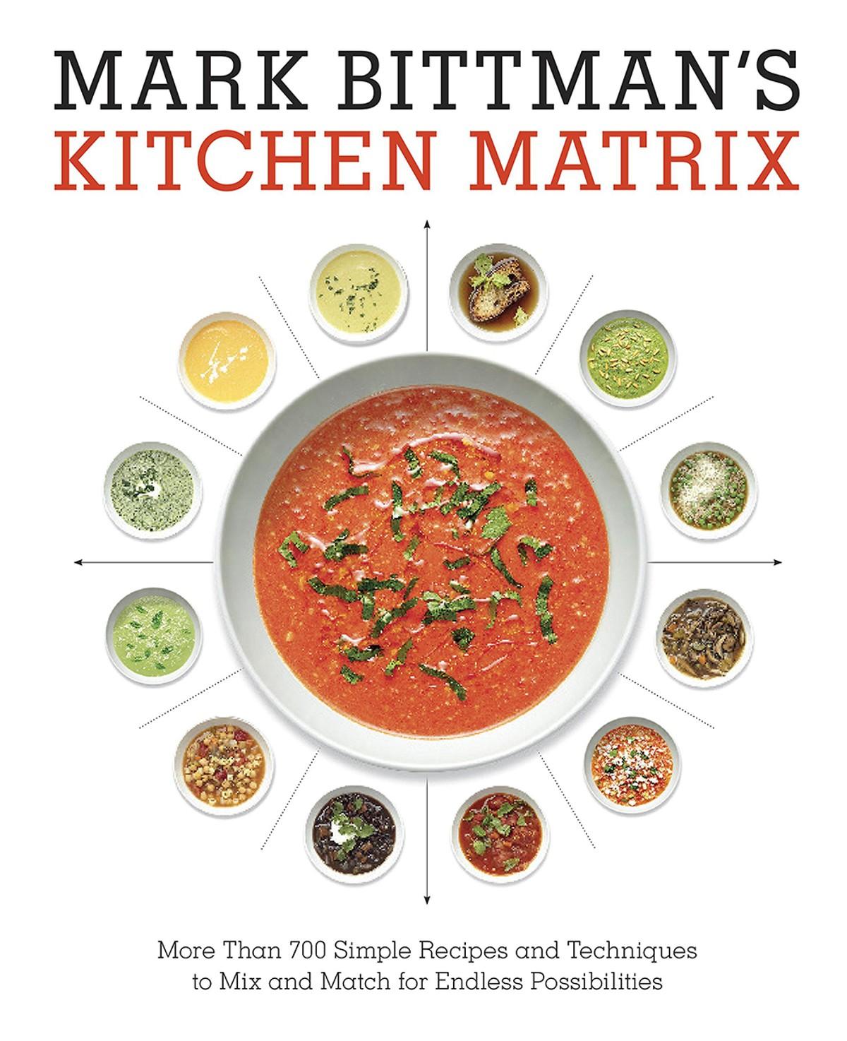1000w_head-kitchen_matrix.jpg