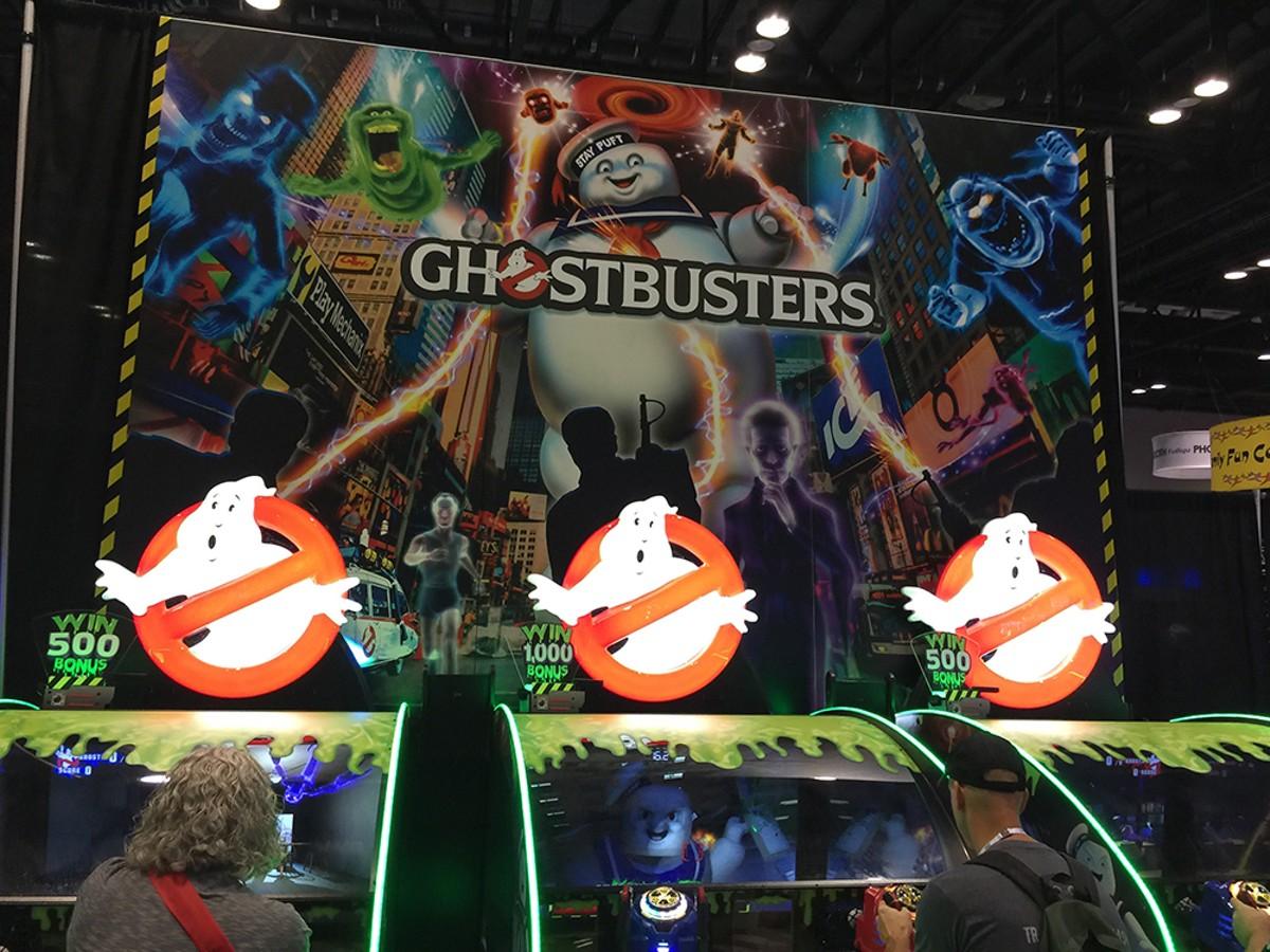 1000w_lac_iaapa_ghostbusters_credit_seth_kubersky.jpg