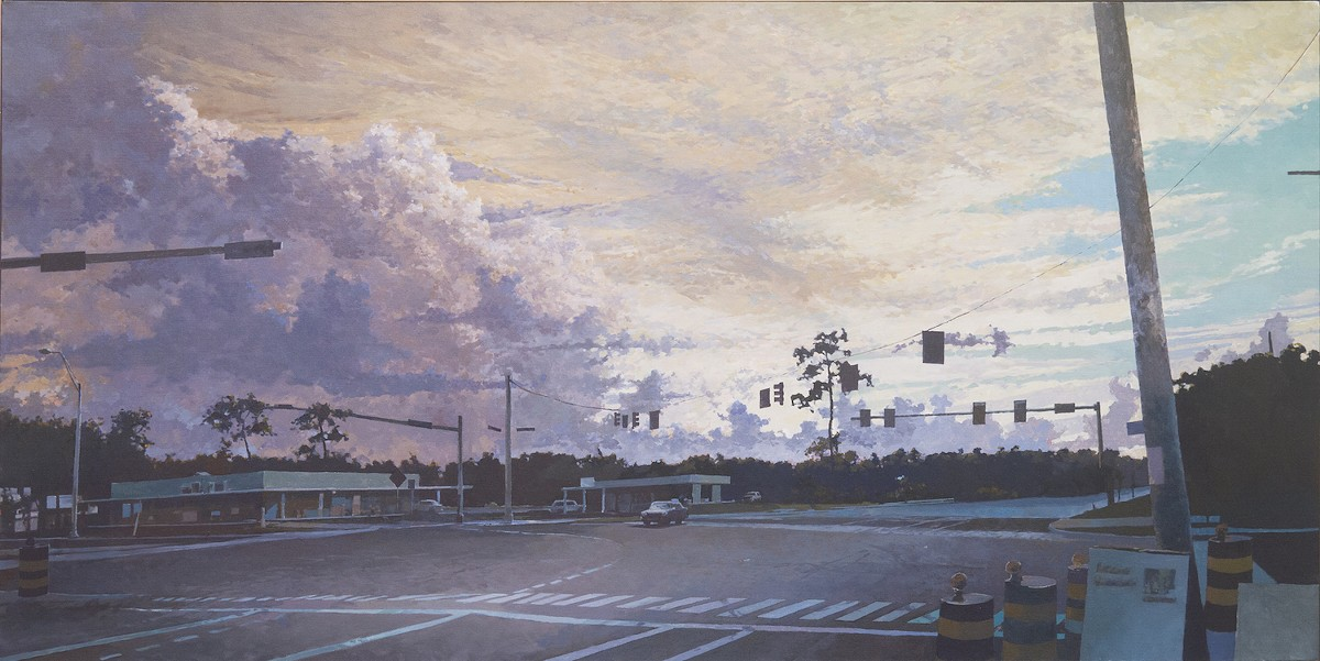 intersection_with_clouds_bruce_marsh_websized.jpeg