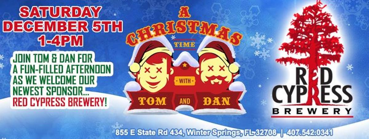 christmas_tom.jpg