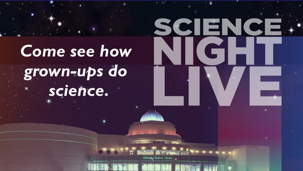 sciencenight_copy.jpg