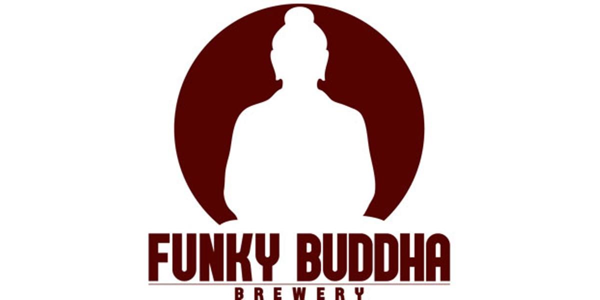 funky-buddha-logo-feature.jpg