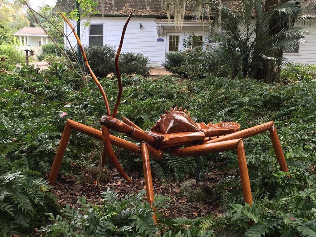bugs-by-liz-langley.jpg